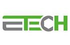Ningbo E-Tech Electrical Industrial Co., Ltd