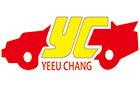 Yeeu Chang Enterprise Co. Ltd