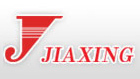 Jinjiang Jiaxing Groups Co. Ltd