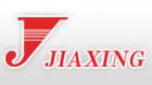 Jinjiang Jiaxing Groups Co. Ltd