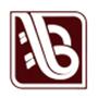 Foshan Boli Ceramics Co. Ltd