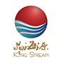 Xiamen King Stream Mannequins & Hangers Co. Ltd