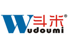 Shenzhen Wudoumi Electronics Technology Co. Ltd