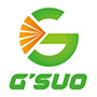 Shenzhen Gsuo Technology Co., Ltd