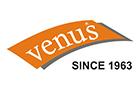 Venus Hotelware (P) Ltd
