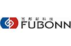 Shenzhen Fubonn New Technology Co. Ltd