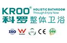 Chaozhou Chaoan Jiadebao Ceramics Industrial Co.Ltd