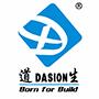 Henan DASION Machinery Co., Ltd