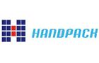 Shenzhen Handpack Technology Co., Ltd