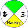 Shanghai Nweking Photoelectric Technology Co. Ltd