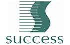 Wenzhou Success Group Co. Ltd