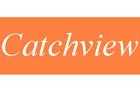 Catchview Electronics Co. Ltd