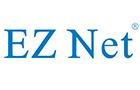 EZ Net Technology Company Limited