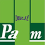 Palm Technology Co. Ltd