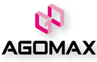 Agomax Group Limited