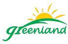 Weifang Greenland Co Ltd