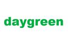 Shenzhen Daygreen Technology Co. Ltd