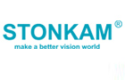 STONKAM CO.,LTD
