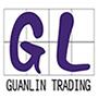Tangshan Guanlin Trading Co. Ltd