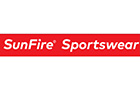 Dongguan Sunfire Sportswear Co., Ltd.
