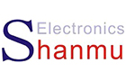 GUANGZHOU SHANMU ELECTRONICS PRO.CO.,LTD
