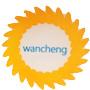 Shenzhen Wancheng Electronic Co., Ltd.