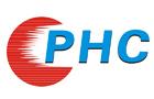 Dongguan Penghui Electronics Co. Ltd