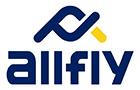 Fuzhou All Fly Trading Co.,Ltd