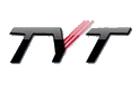 TYT Electronics Co. Ltd