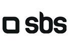 SBS S.p.A.