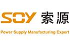 Shenzhen SOY Technology Co. Ltd