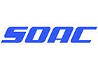 Shenzhen Hongshengkai Technology Co.,Ltd