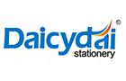 Ningbo Daicydai Import & Export Co. Ltd