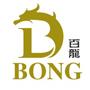 Fujian Bailong Lace Manufacture Co.,Ltd
