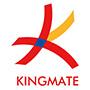Kingmate Tech Co Ltd