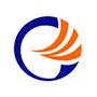 Dongguan Citiland Electronics Technology Co.,Ltd