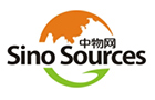 Sino Sources Tech Co. Ltd
