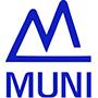 Quanzhou Muni Bags Co., Ltd.