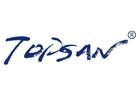 Guangxi Sanhuan Enterprise Group Holding Co.,Ltd