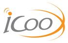 Shenzhen Icoox Technology Co. Ltd