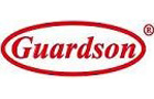 Hangzhou Guardson Hardware Co. Ltd