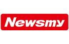 Shenzhen Newsmy Technology Co. Ltd