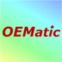 Oematic Industries Company Limited