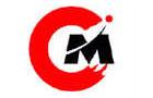Qingdao Chemetals Industries Co. Ltd