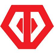Tri-Mark Enterprise Company