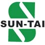 Suntai International Co Ltd