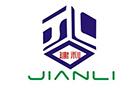 Zhejiang Jianli Plastics Science And Technology Co. Ltd