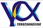 YongChangXing International (HK) Co.,Ltd