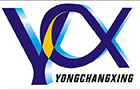 GuangDong YCX Precision Manufacturing Co.,Ltd