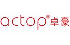 Shenzhen Zhuohao Intelligent Electronic Development Co. Ltd